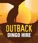 Outback Dingo Hire